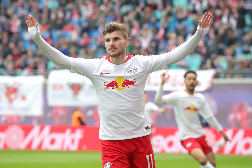 Is Timo Werner A Realistic Option For Manchester United?