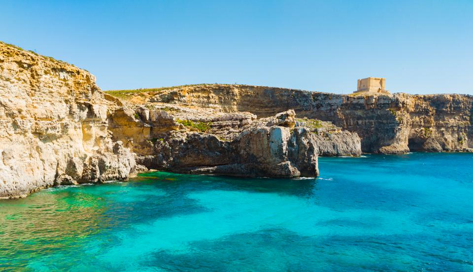 Visit Stunning Malta For A Cool Island Getaway In 2019