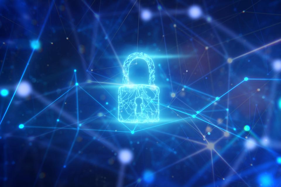 Why You Should Make Cybersecurity A Company Culture And How To Do It