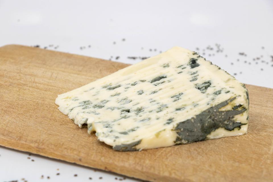 Genetic History Debunks Legend Of Blue Cheese Origin