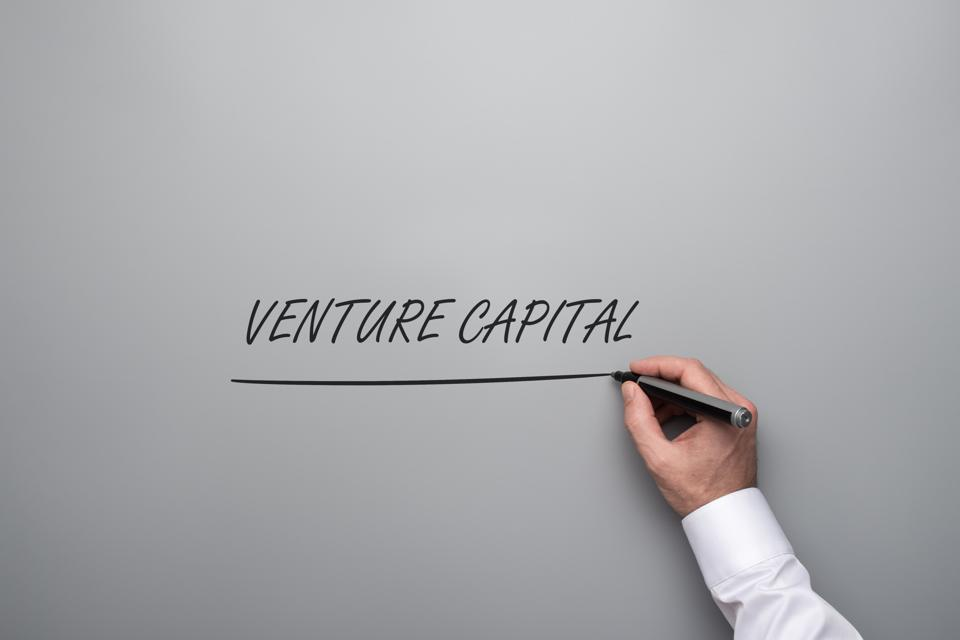 Here Is Where The Future of Venture Capital Is Heading, According To This Triple Unicorn Investor