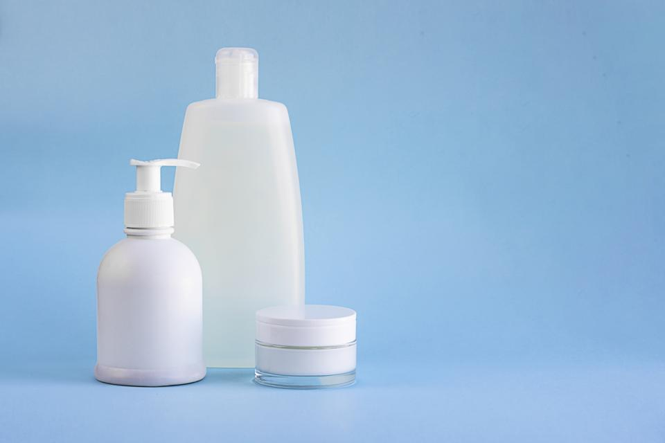 Are Natural Cleaning Products As Effective As Artificial Ones?