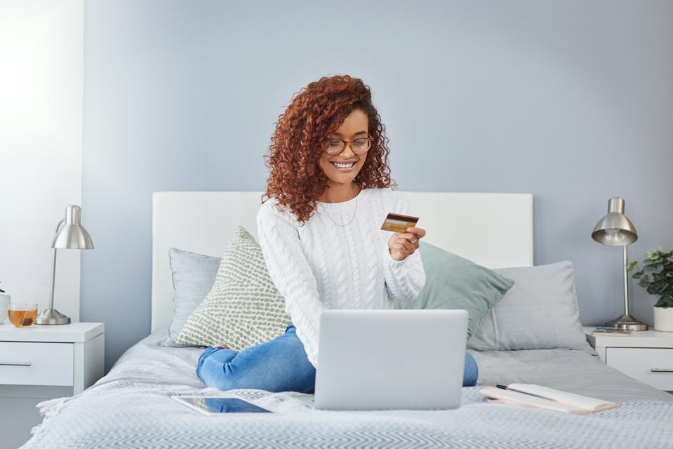 What Are The Major Online Payment Trends Of 2019?