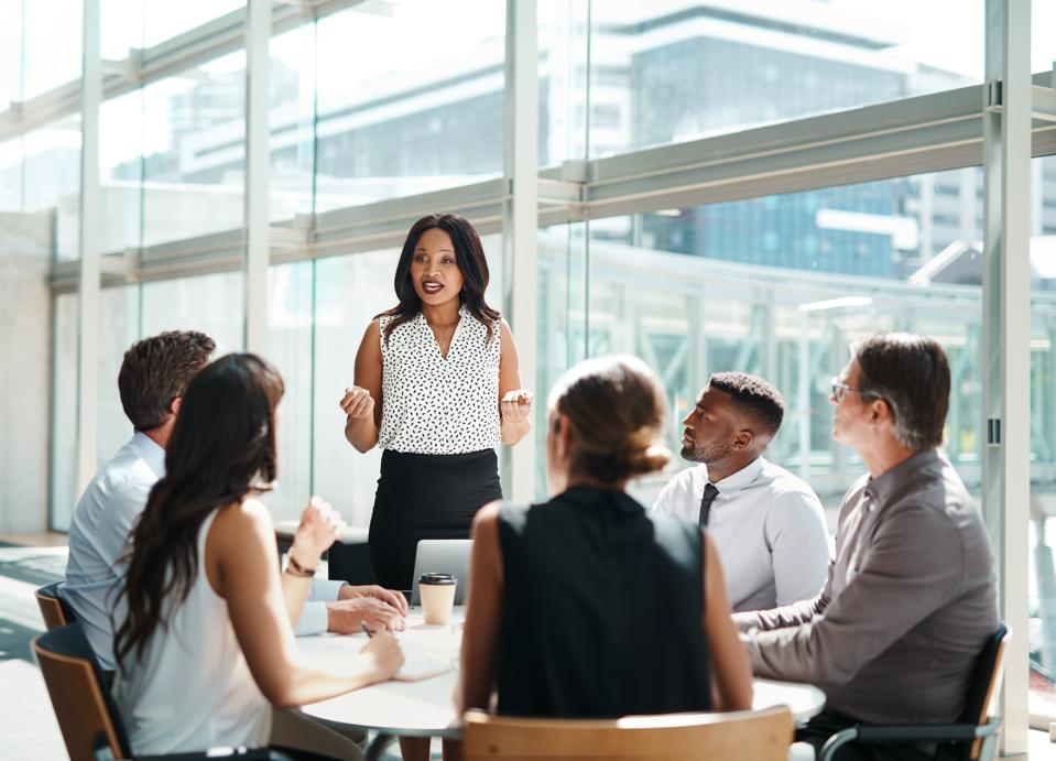 Is Your Management Style Fit For The 2020s?