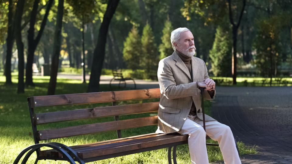 5 Ways A Roth IRA Can Ruin Your Retirement