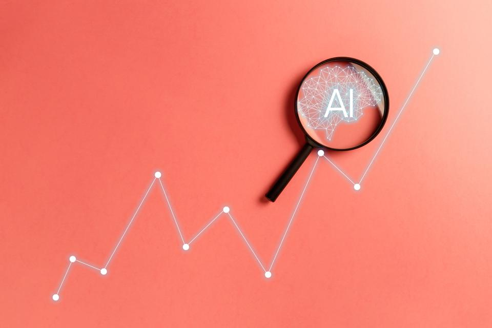 7 Indicators Of The State-Of-Artificial Intelligence (AI), April 2019