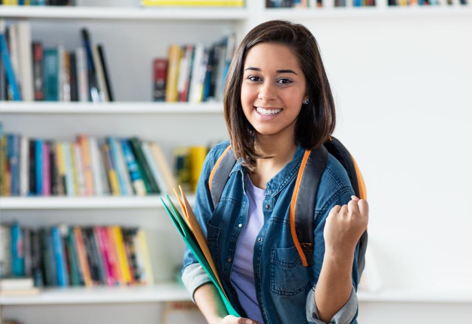 College Planning: Junior Year Checklist