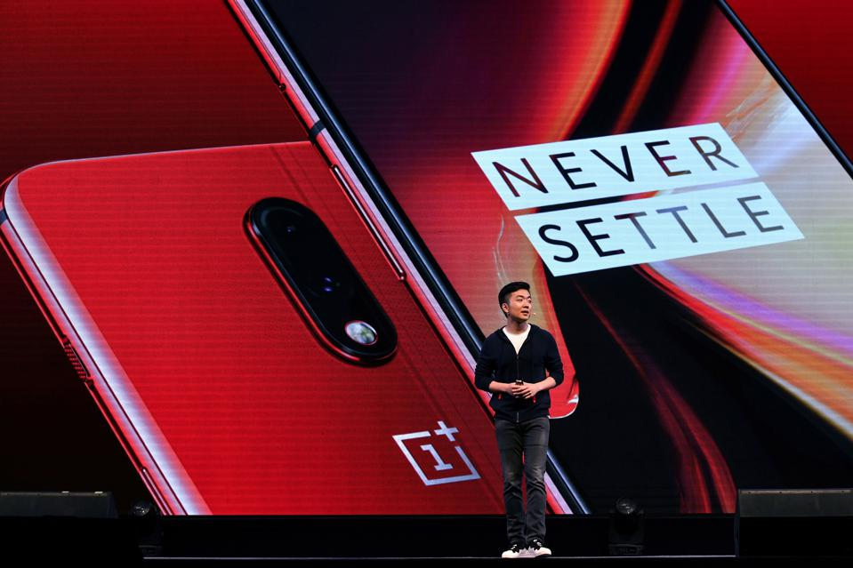 Android Circuit: Galaxy Note 10 Leak, Adobe Improves Nokia 9 PureView, Massive OnePlus 7 Pro Launch