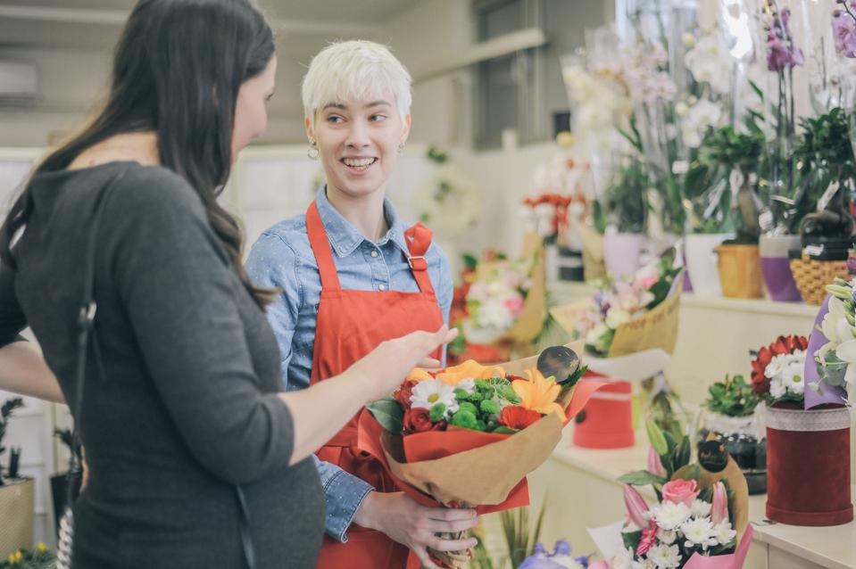 A Customer Service Guide For Small Businesses, In Honor Of Small Business Week