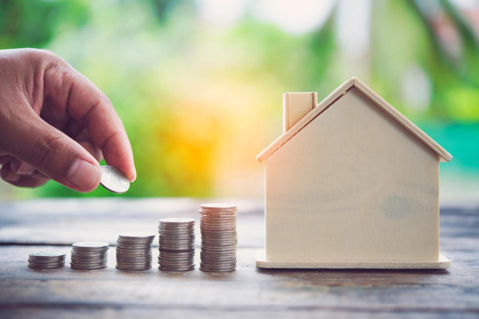 Grow Your Real Estate Investment Portfolio, Part I: Understanding The Benefits Of Rental Property