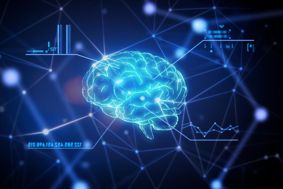 Augmented Intelligence: Empowering Humans, Not Replacing Them