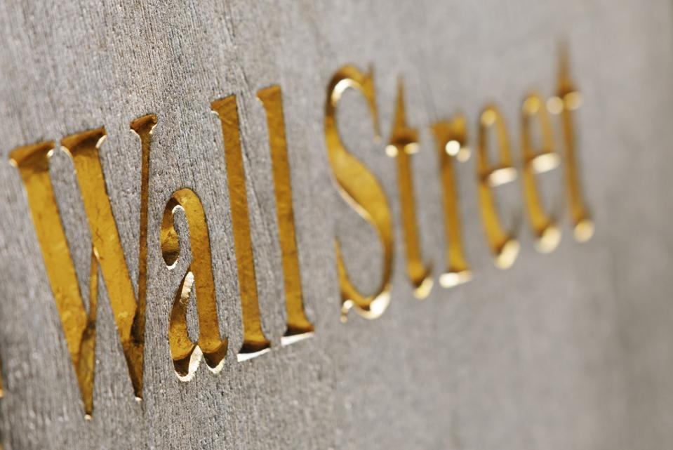 Did A Bitcoin Exit Scam Cause Dark Web Wall Street Market Crash?