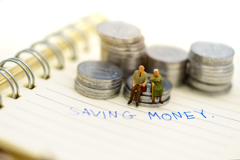 8 Things Financial Advisors Wish You Realized About Retirement