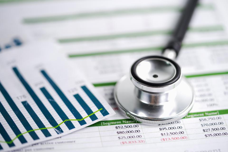 Differentiating Health Care Costs from Health Care Value
