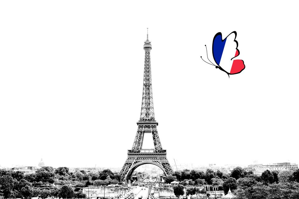 France's Gender Balance Paradox