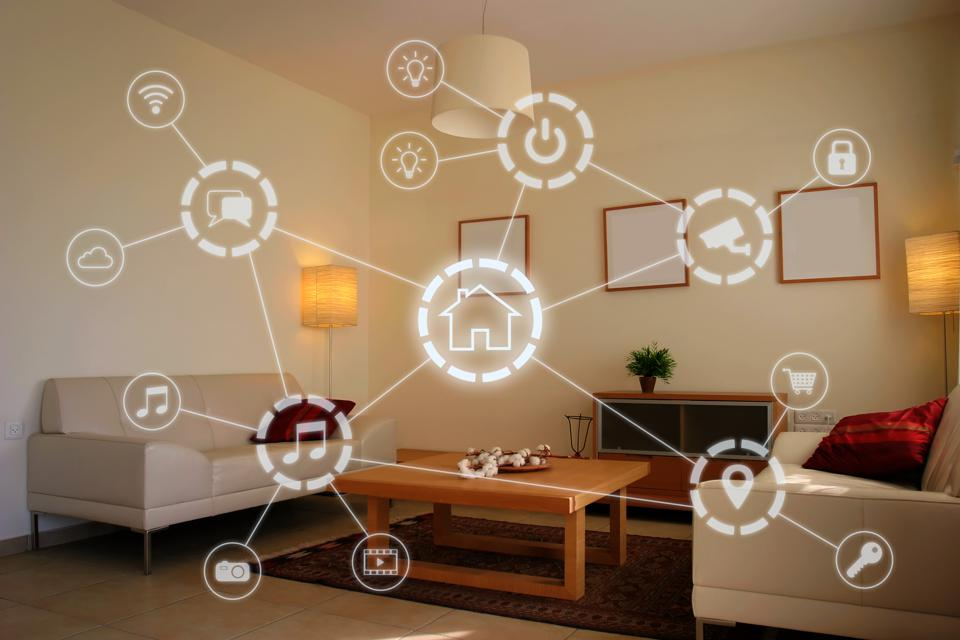 Researchers Disclose Vulnerabilities In Popular Smart Home Apps From Eaton and BlueCats