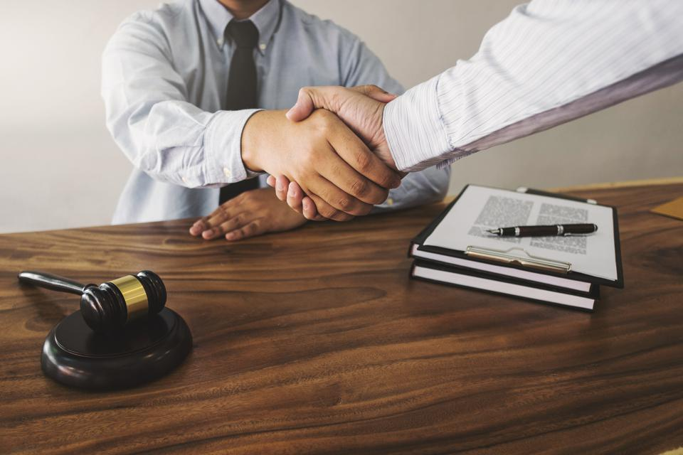 This Trick Helped Me Become A Much Stronger Negotiator