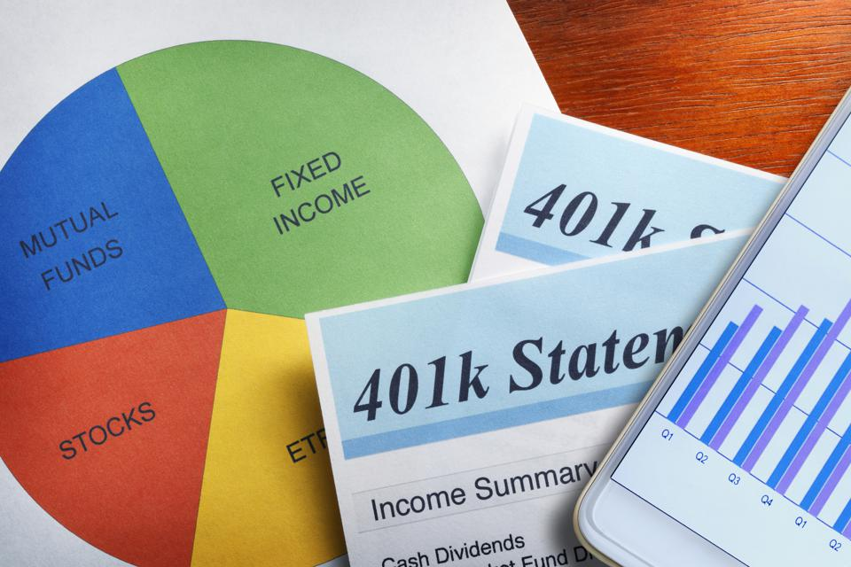 How Upcoming Changes To Retirement Savings Laws Will Affect Your Financial Future
