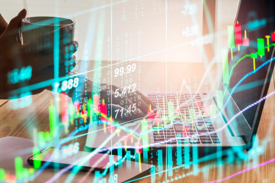 What Are The Most Promising Areas Of Tech Investing Right Now?