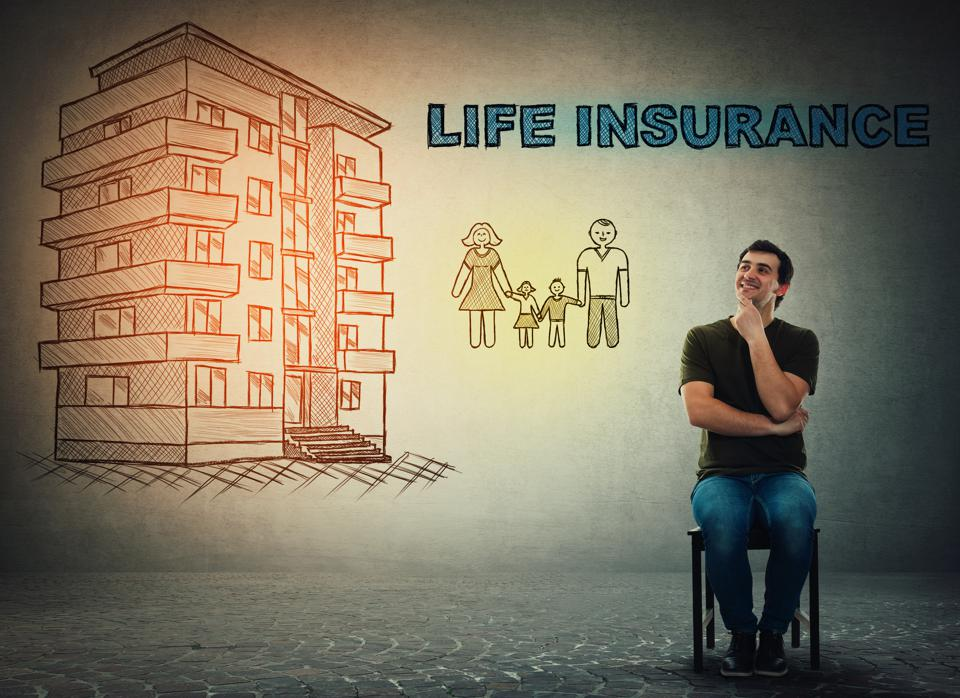 Stock Market Investing With Variable Life Insurance: Safe Investing Panacea Or High Cost Horror?