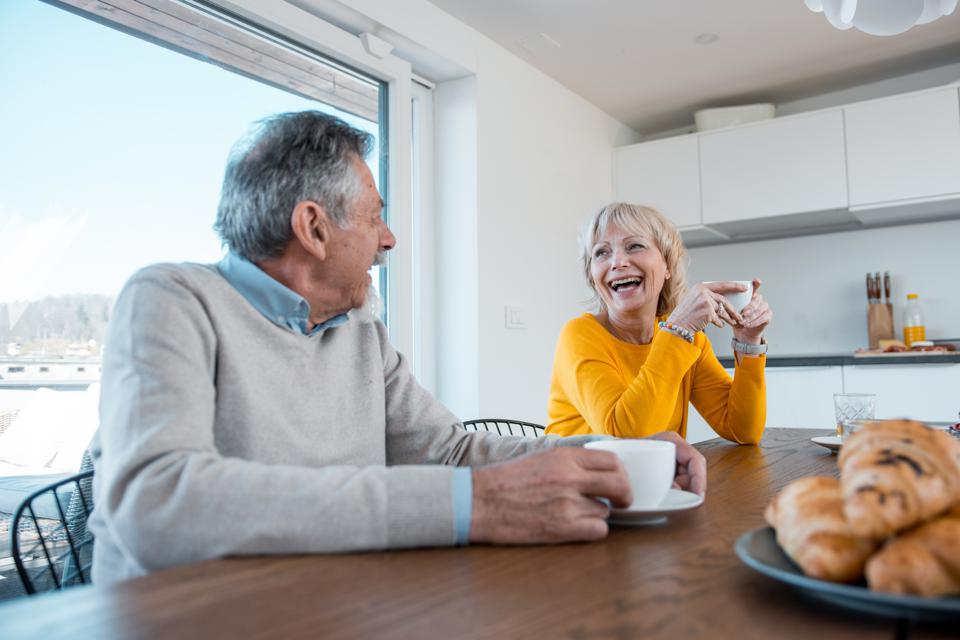 Three Retirement Planning Needs Everyone Has