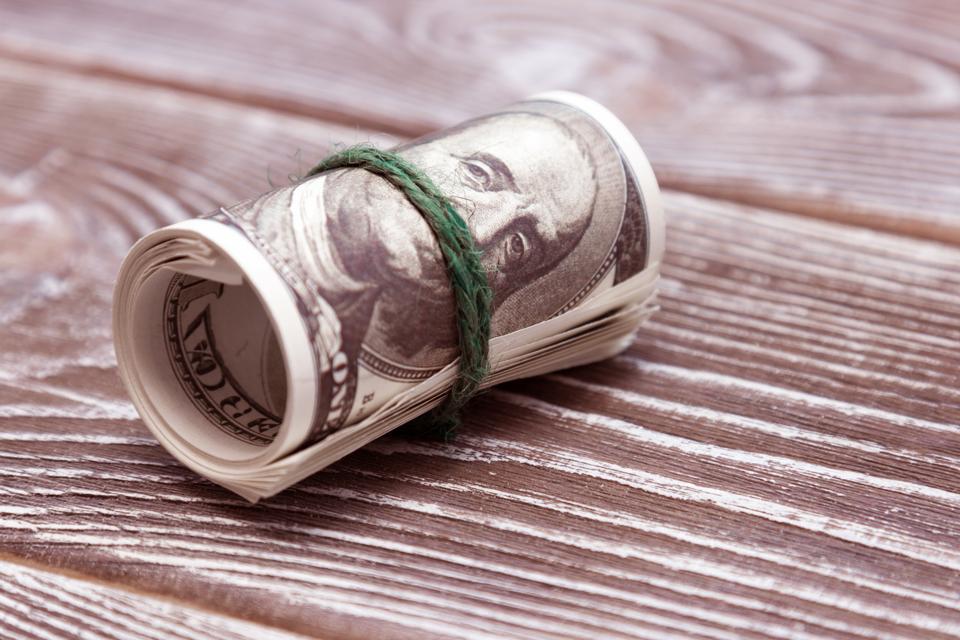 Implied First Trust NASDAQ-100-Technology Sector Index Fund ETF Analyst Target Price: $93