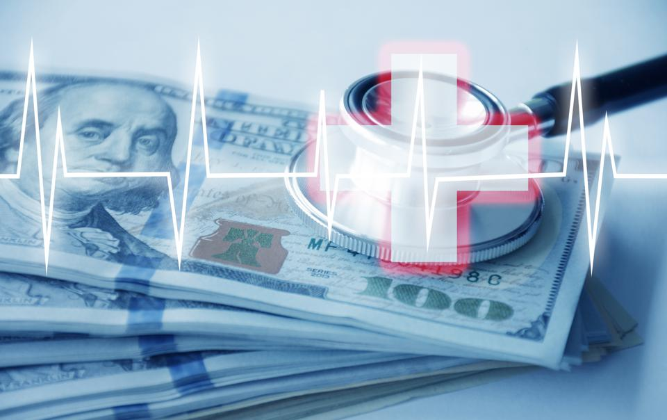New Company Lets Investors Bet On Doctor-Vetted Medical Startups