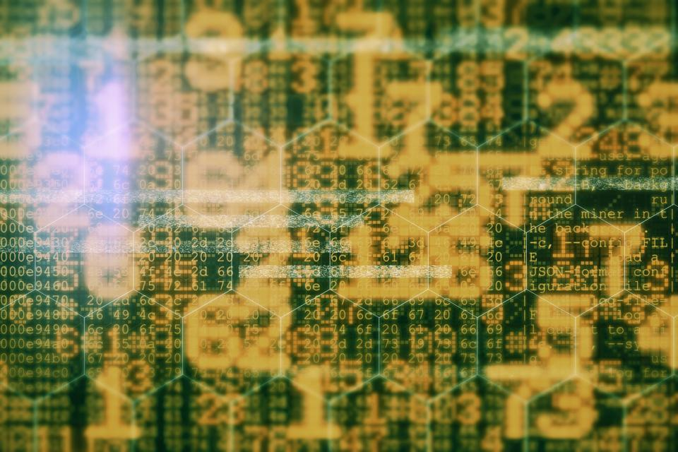 Data Mining For Investment Gems Is A Popular Failure