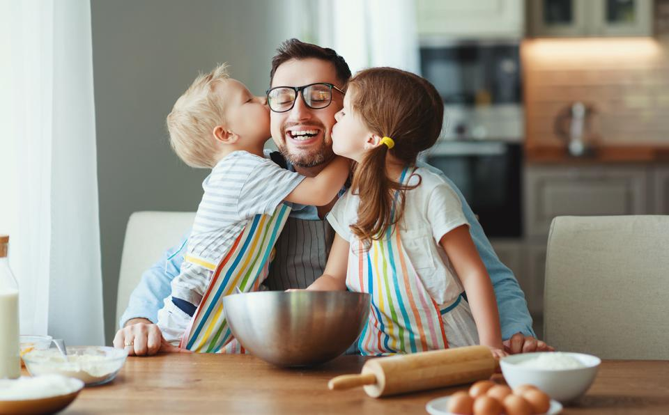 Father's Day Gift Guide: Best Kitchen Gear For Home Chefs