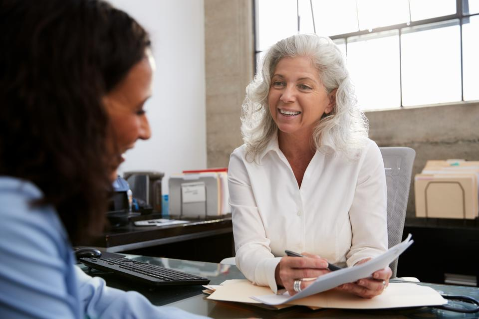 Reverse Mentoring: 3 Proven Outcomes Driving Change