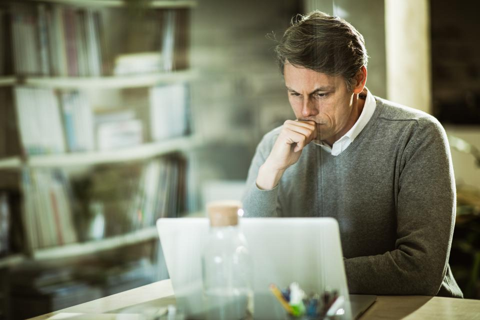 Dream Job or Scam? How To Know If A Job Posting Is Legitimate