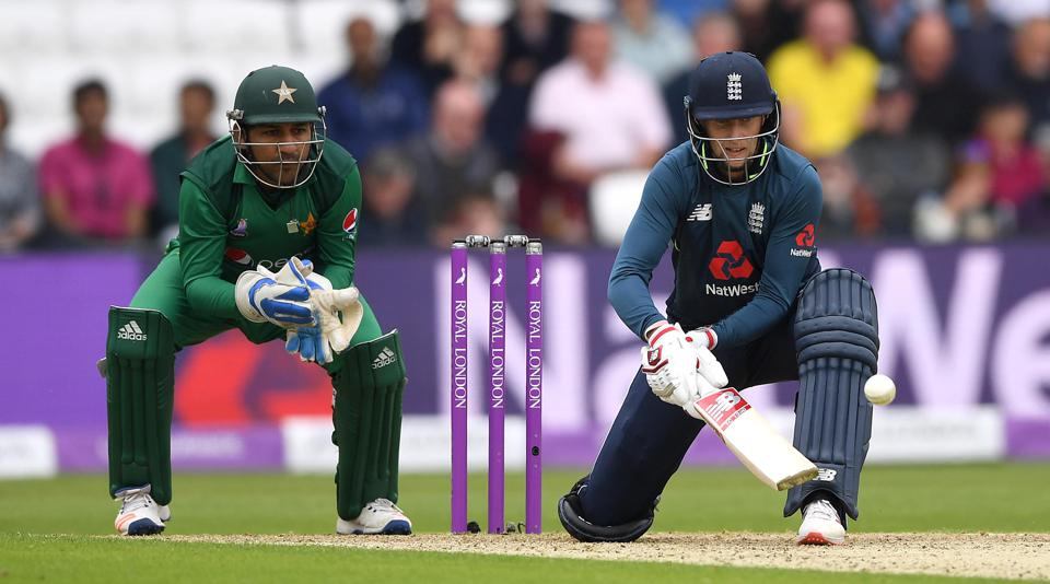 Can England Finally Win The Cricket World Cup And End 44 Years Of Hurt?