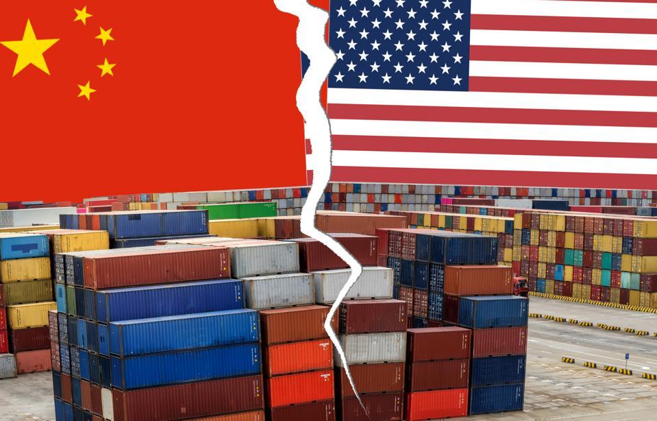 Who Will Win The China-US Showdown Over Rare Earth Metals?