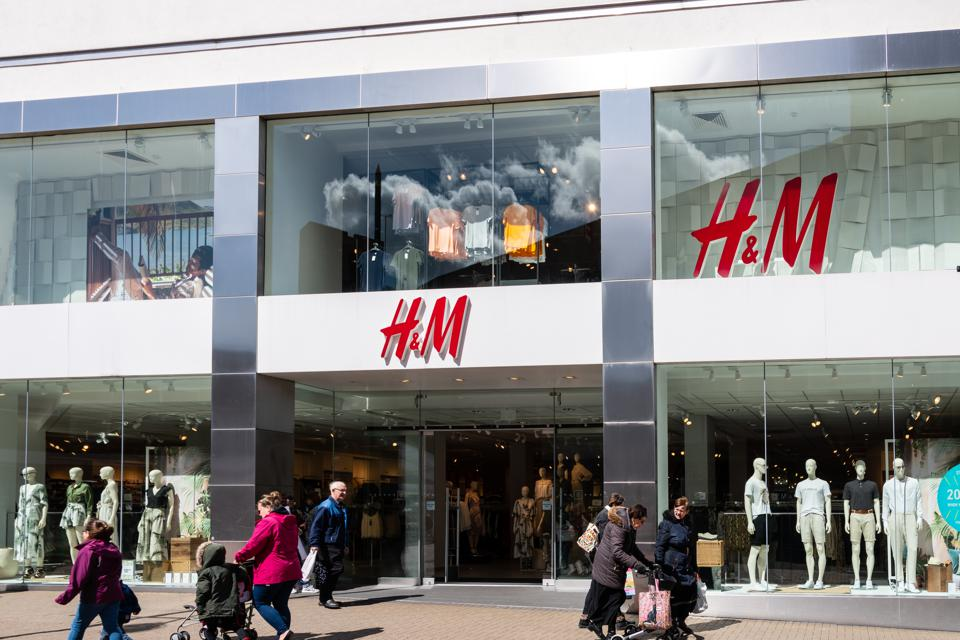 Can H&M Make Landlords Pay For Returns?
