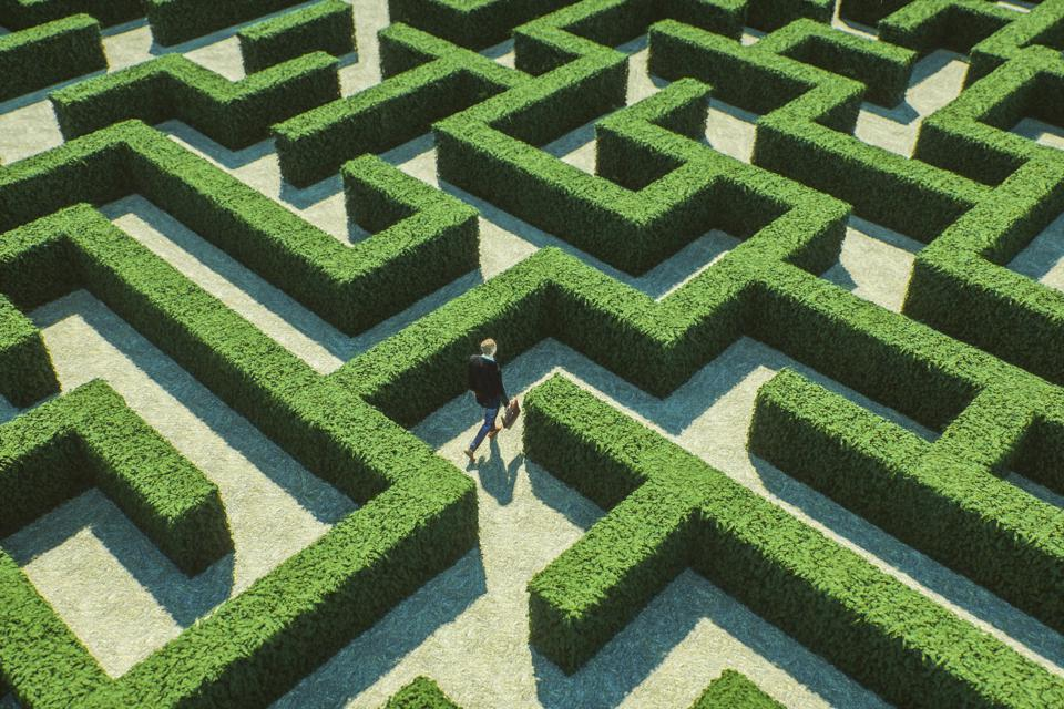 Purpose Beyond Profit: What Culture-Driven Leaders Know That Everyone Else Is Missing