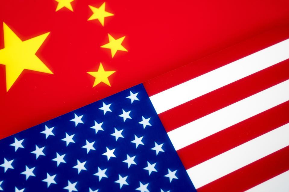 US Crackdown On Foreign Biotech Investment Makes Us Poorer, Not Safer
