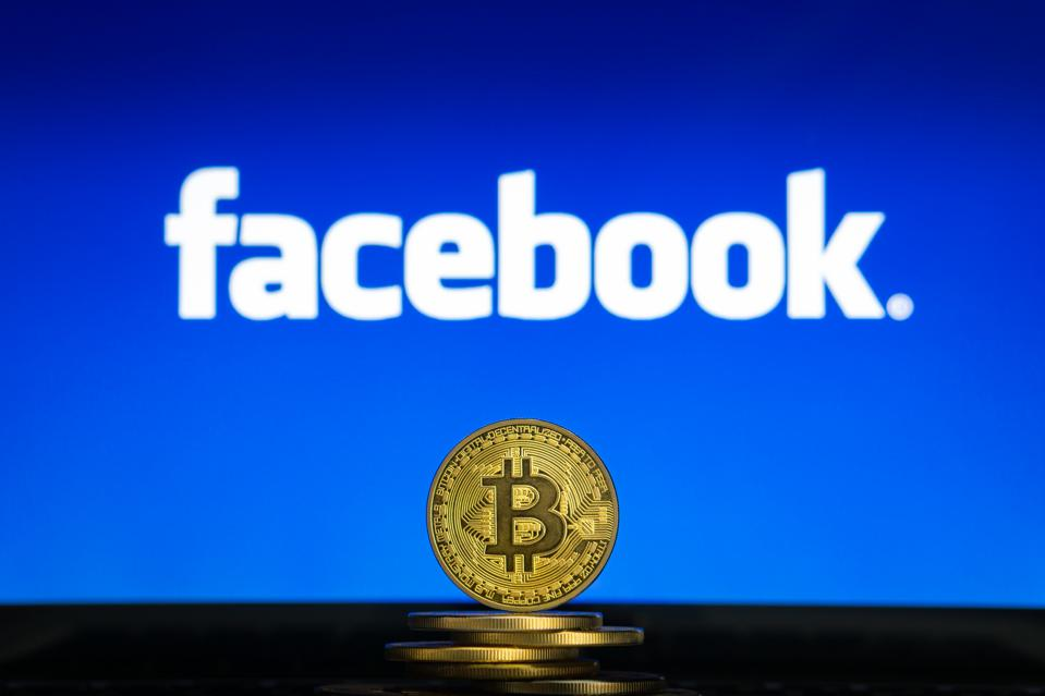 How Will Facebook's Libra Cryptocurrency Affect The Bitcoin Price?