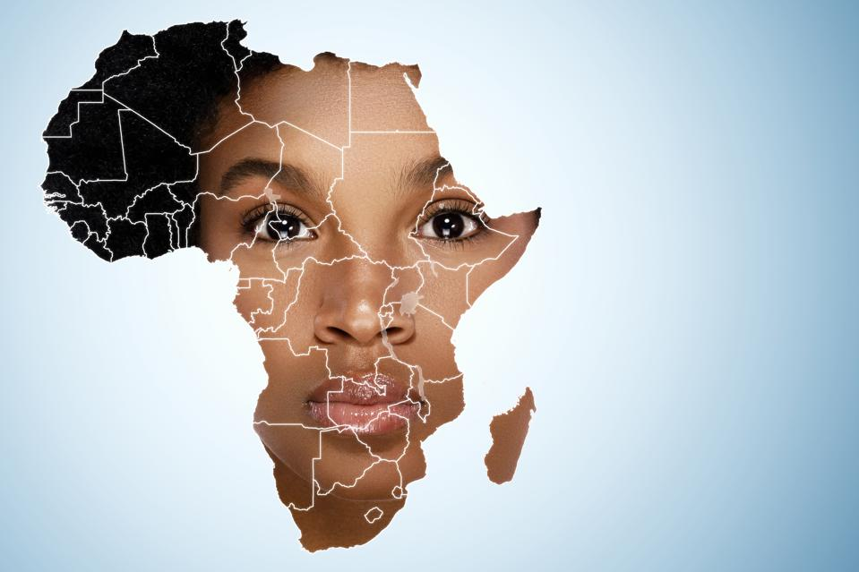 Africa In Need Of New Solutions: Social Entrepreneurship And Franchising To The Rescue