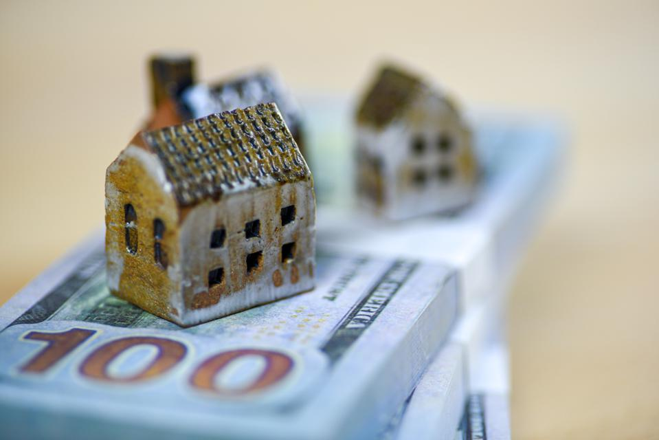Council Post: Three Real Estate Investments For Diversifying Your Portfolio In 2020