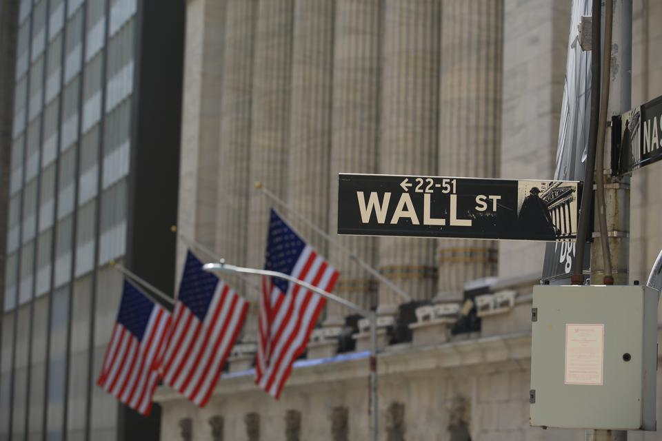 Investor Optimism Rebounds But Remains Below 30%