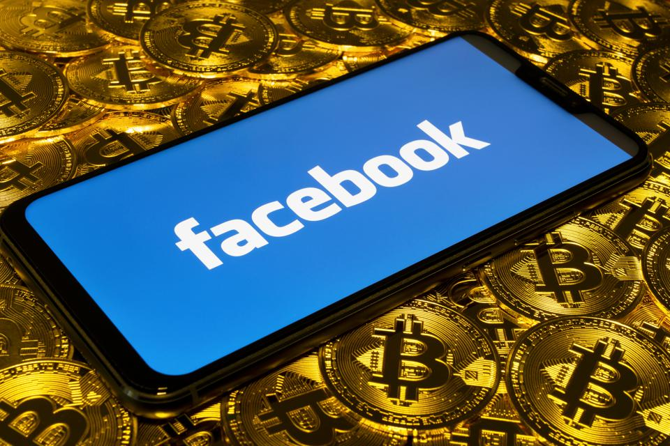 What Everyone Should Know About Facebook's Foray Into Cryptocurrency