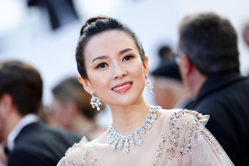 The Best Jewelry At The Cannes Film Festival 2019