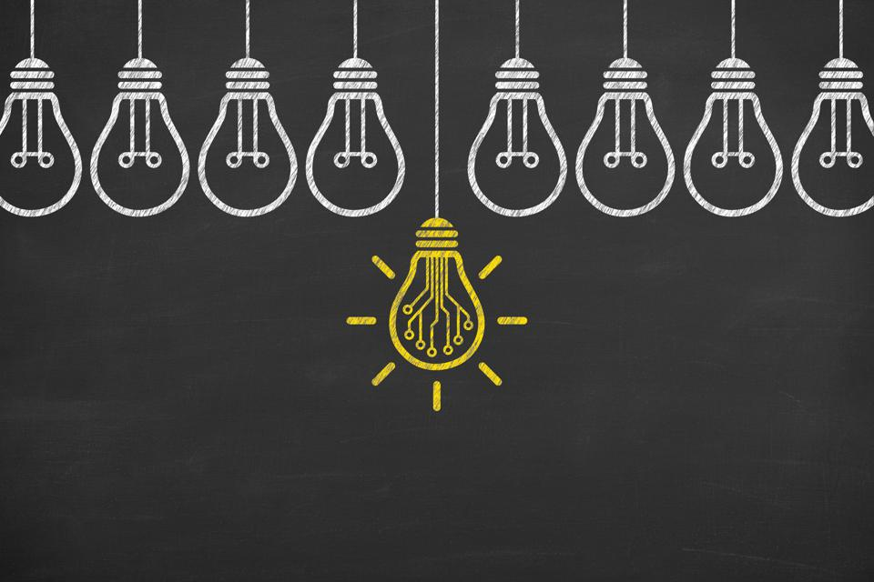 Three Ways Mission-Driven Leaders Can Foster Social Intrapreneurship