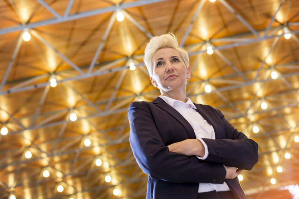 Executive Confidential: Tips For Thriving On Your First 90-Days On The Job