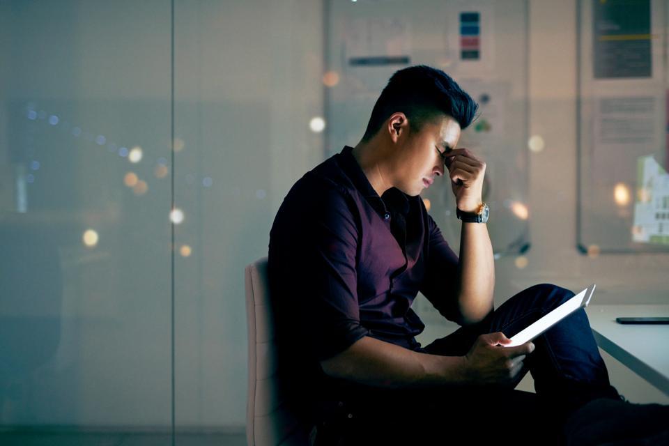 Three Common Mistakes Startups Make Too Often