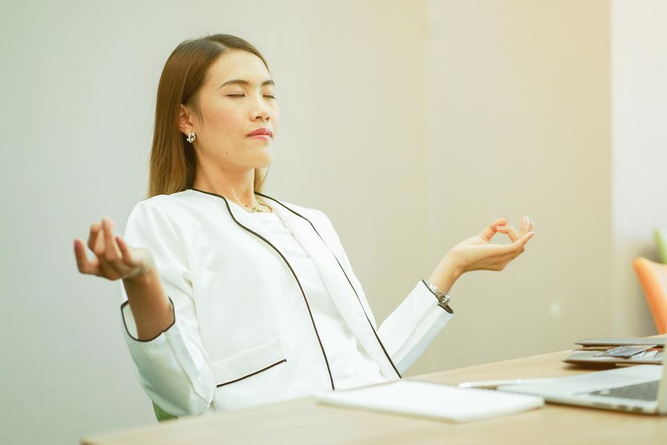 How To Avoid Another Atrocious Boss