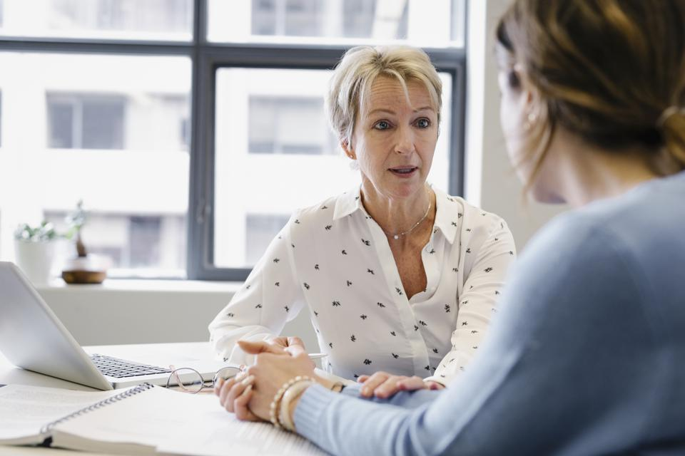 The Importance Of Cultivating Empathy In The Workplace