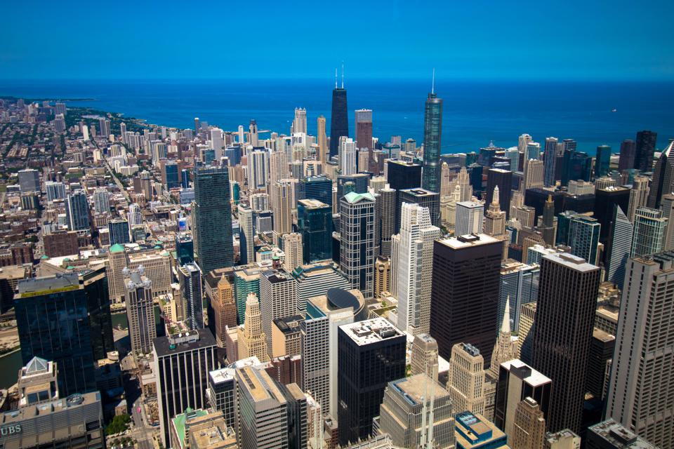 The Best Boutique Hotels in Chicago