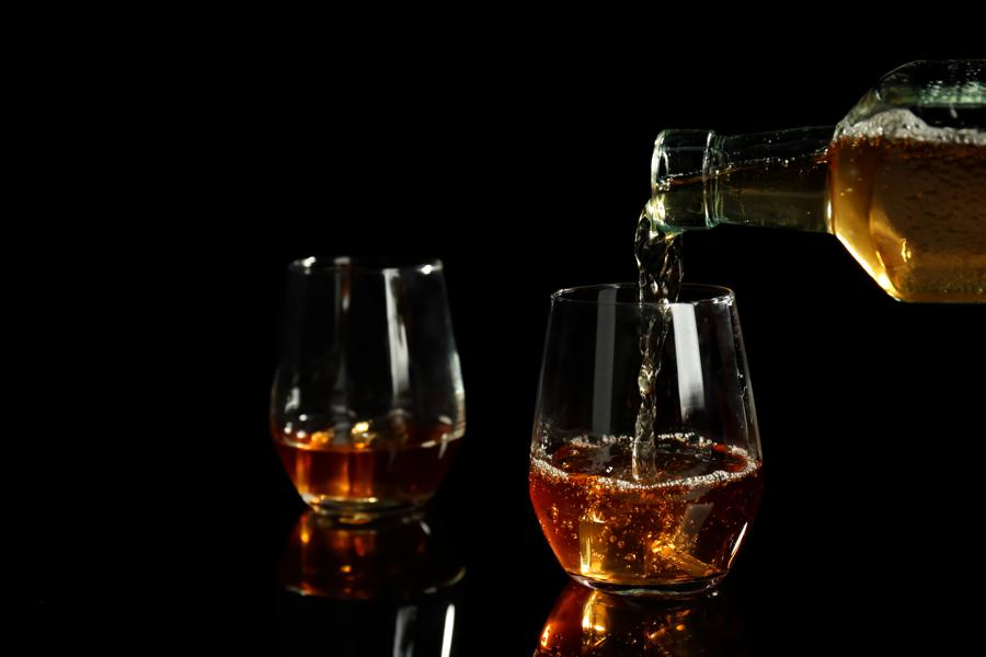 Father's Day Gift Guide: The Top 20 Scotch Whisky Presents