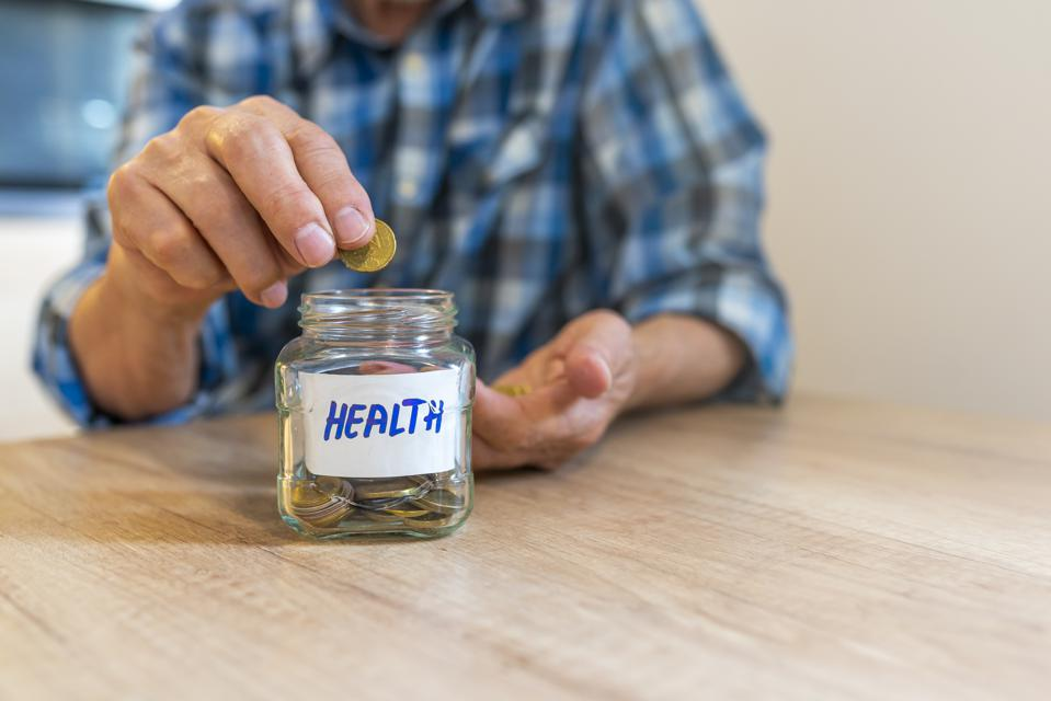How To Maximize The Value Of Your Health Savings Account